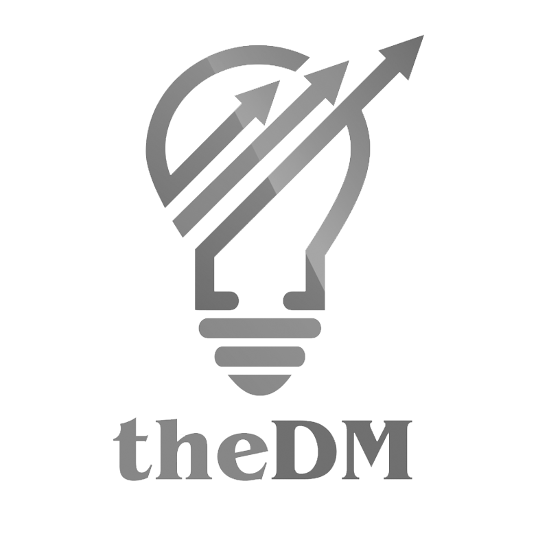 thedm