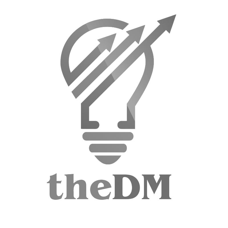 thedm