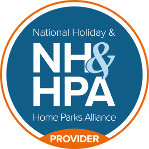 nh&hpa official provider